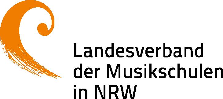 Landesverband der Musikschulen in Nordrhein-Westfalen e.V.